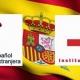 Diplomas Espanol Lengua Extranjera